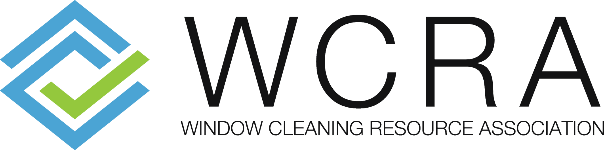 wcra-logo